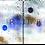 Thumbnail: Landscape Fine Art - Rain Has Color
