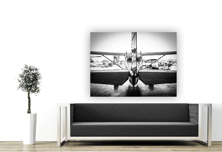 Aviation - Living Room Layout - Desktop.