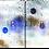 Thumbnail: Rain Has Color | Sale