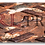 Thumbnail: NYC Rust | Panoramic Art