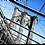 Thumbnail: Brooklyn Bridge I | HD Metal Subscription