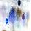 Thumbnail: Rain Has Color