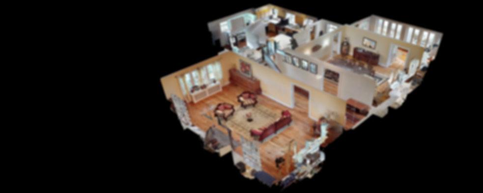 Banner - Real Estate.jpg