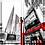 Thumbnail: Chambers Street   Square Art
