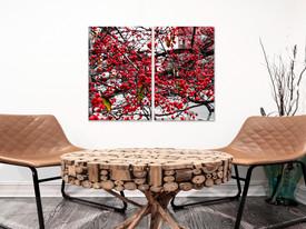 2 - Coffee Table Wall Layout.jpg