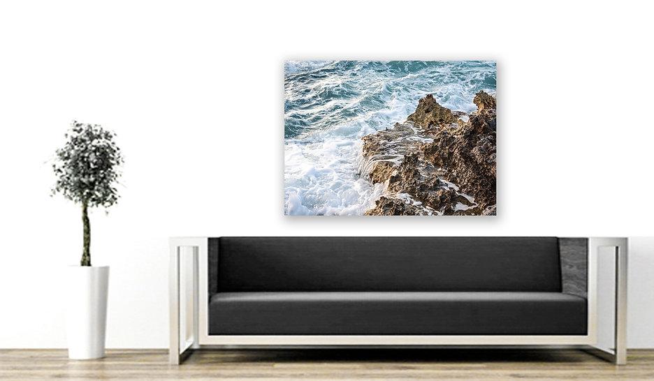 Aqua Shores - Desktop.jpg