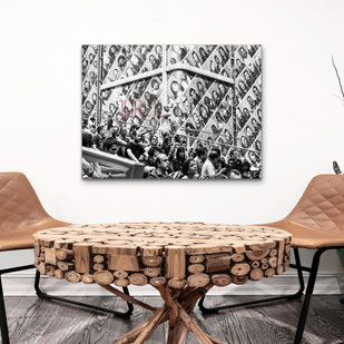 1 - Coffee Table Wall Layout.jpg