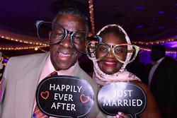 Photo Booth | Wedding