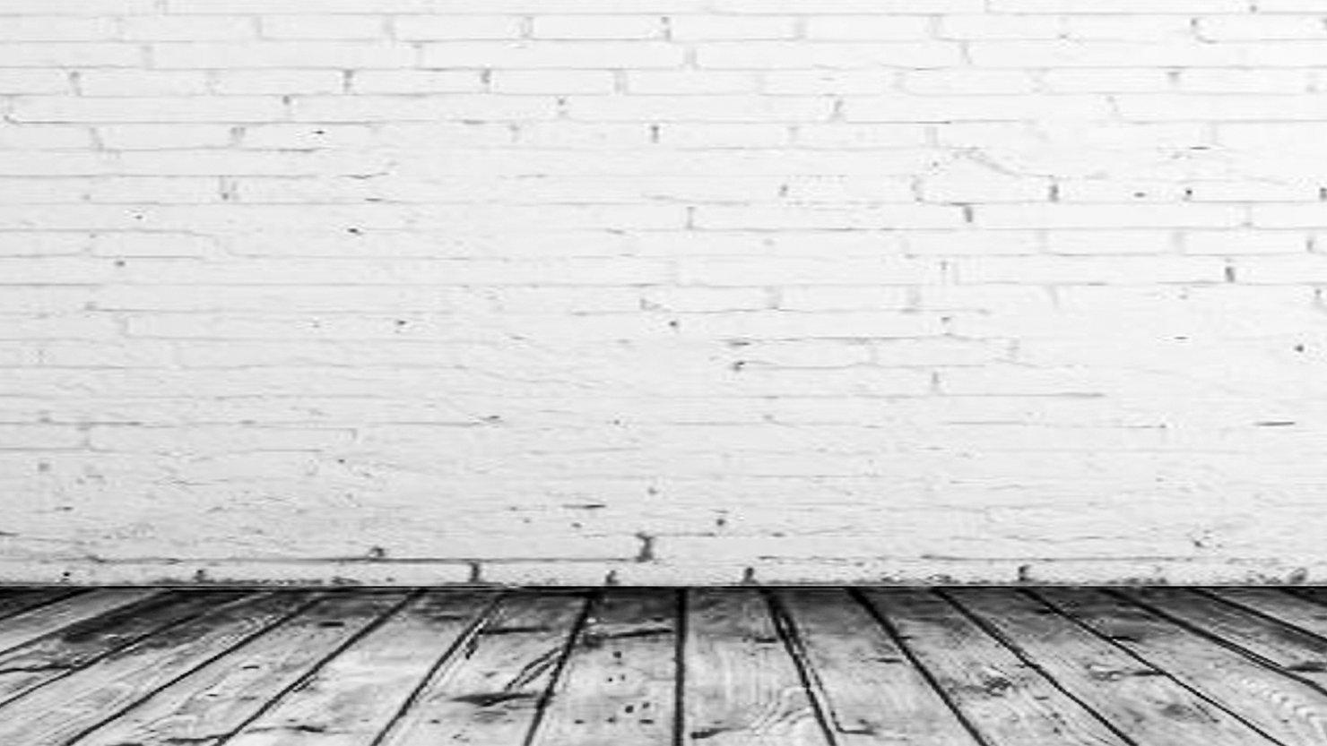 Brick Wall Layout.jpg