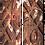 Thumbnail: NYC Rust | Portrait Art