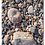 Thumbnail: Beach Stones   Portrait Art