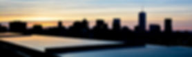 Skylines.jpg