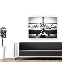 Aviation - Living Room Layout - Mobile.j