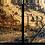 Thumbnail: Wall of Frozen Water | Panoramic Art