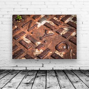 Wall Layout Display - Brick.jpg