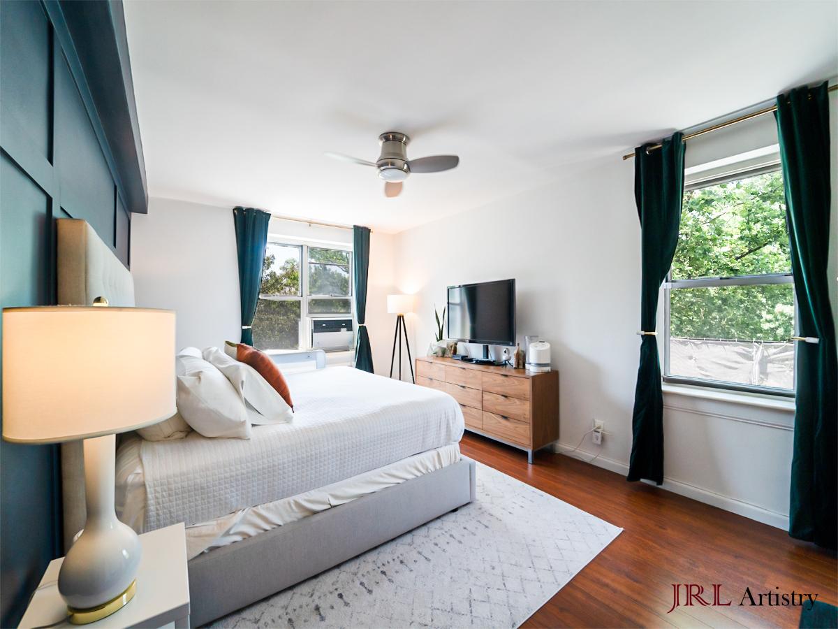 Real Estate Photos | Queens, NY