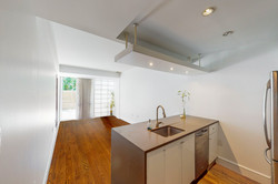 4 - Kitchen & Living Rooom - 1