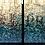 Thumbnail: Sun Shower | Panoramic Art