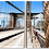 Thumbnail: Brooklyn Bridge III | Landscape Art