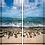 Thumbnail: Turtle Beach | Square Art
