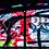 Thumbnail: Graffiti City | Sale