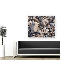 Living Room - Mobile.jpg