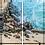 Thumbnail: Conflict   Square Art