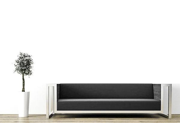 Living Room Layout.jpg