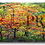 Thumbnail: Reforestation   Panoramic Art