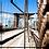 Thumbnail: Brooklyn Bridge III   Square Art