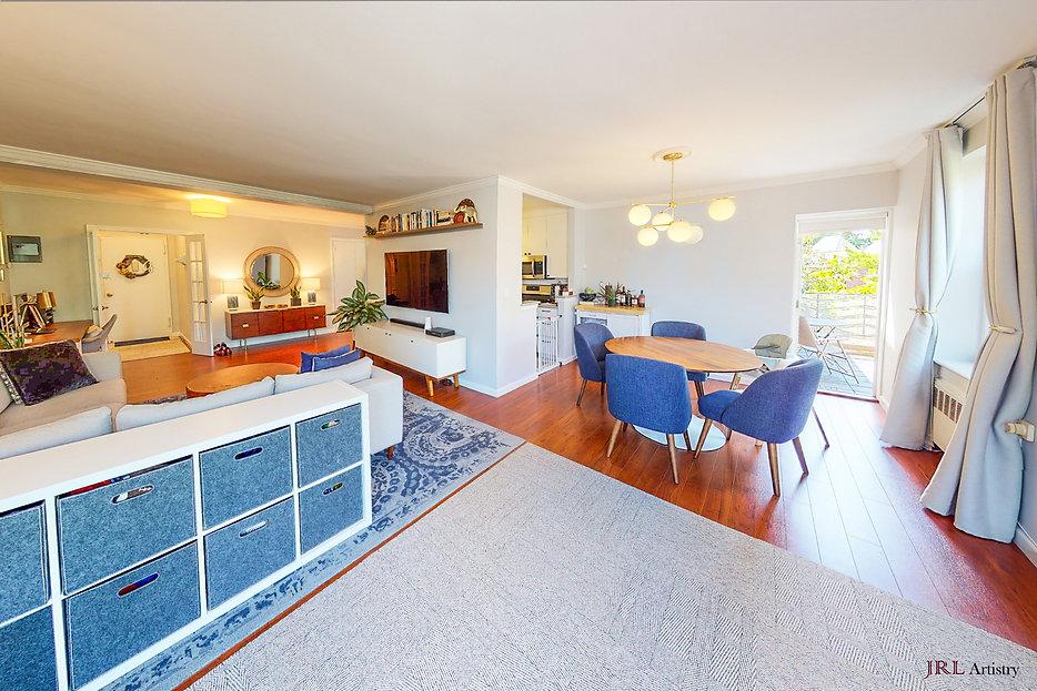 3 - Living & Dining Room View.jpg