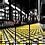 Thumbnail: Late | Square Art