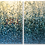 Thumbnail: Sun Shower | Landscape Art