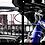 Thumbnail: Bike Break | Sale