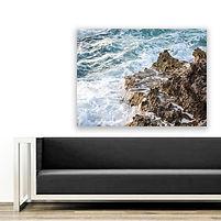 Aqua Shores - Mobile.jpg