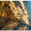 Thumbnail: Frozen Water | HD Metal Subscription