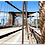 Thumbnail: Brooklyn Bridge | HD Metal Subscription