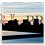 Thumbnail: NYC Skyline I | Panoramic Art