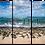 Thumbnail: Turtle Beach | Landscape Art