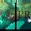 Thumbnail: Emerald Coast   Panoramic Art