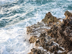 Aqua Shores