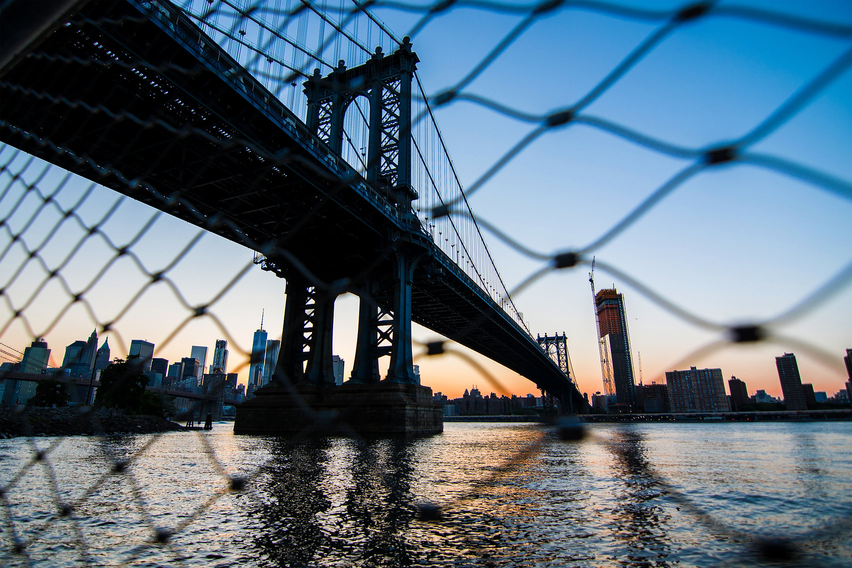 Manhattan Bridge 2.jpg