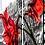 Thumbnail: Concrete Lilies'