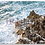 Thumbnail: Aqua Shores   Landscape Art
