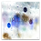 Thumbnail: Rain Has Color | Square Art