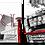 Thumbnail: Chambers Street | Panoramic Art