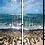 Thumbnail: Turtle Beach