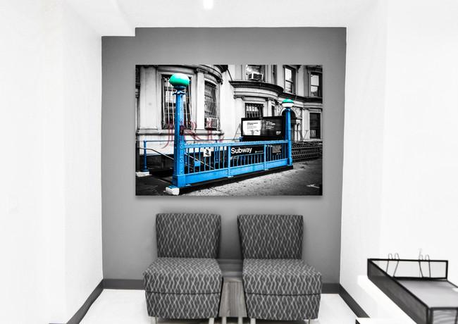 Brooklyn Pillars - Office Decor.jpg