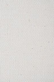 Canvas Print Material