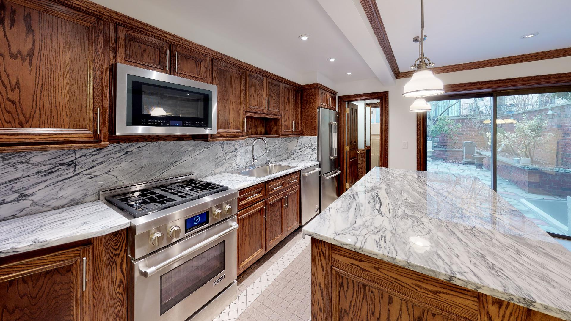 Real Estate Photos | Brooklyn, NY